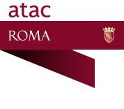 roma-toplu-tasima