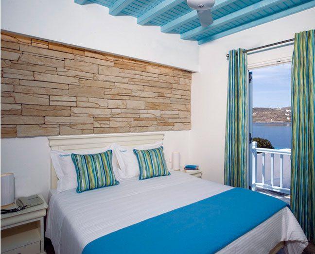 mykonos-poseidon-hotel-4