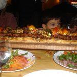 Adana'da İki Güzel Kebapçı