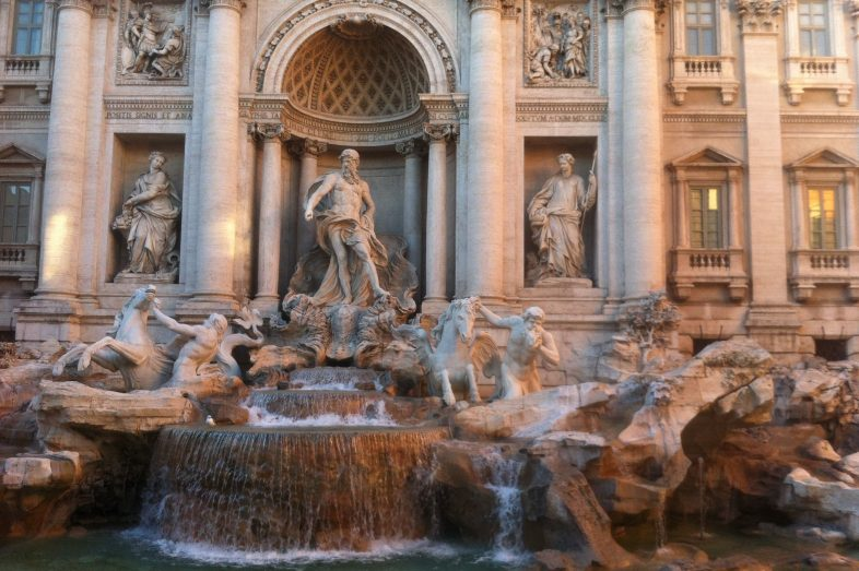 roma-fountain-trevi