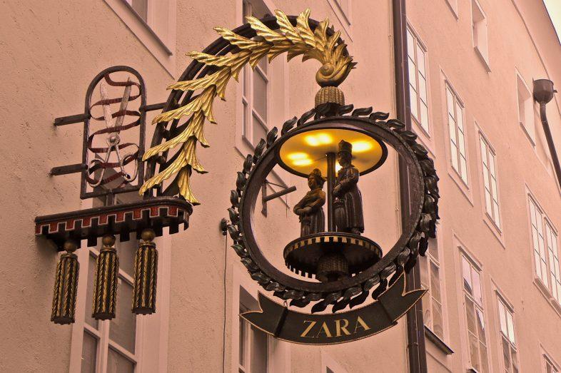 salzburg-zara-tabelası