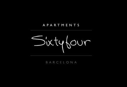 logo_sixtyfour