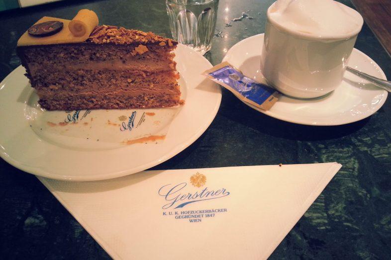 klimt-torte