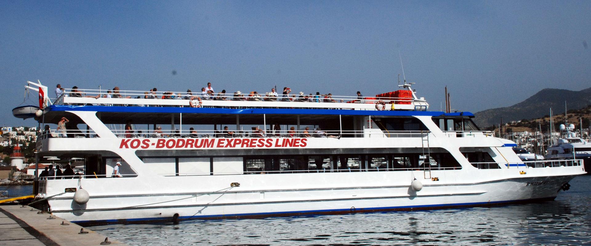 bodrum-express-bodrum-kos