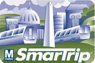 wmata_smartrip_card