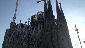 barcelona-la-sagrada