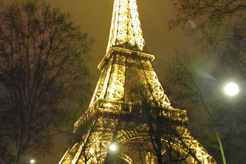 paris-eiffel-kulesi