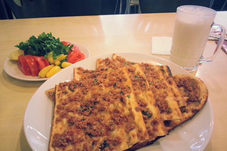 konya-etli-ekmek-cemo