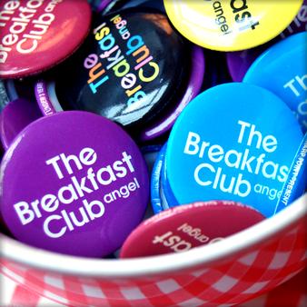 breakfast-club-buttons