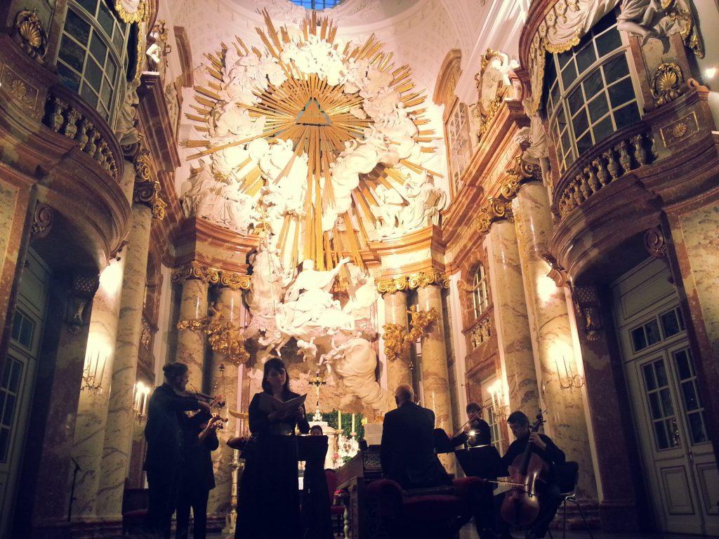 viyana-klasik-muzik-konseri-karlskirche
