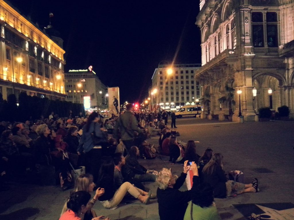 viyana-opera-belestepe