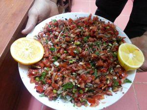 cigerci-mahmut-usta-gavurdag-salatasi