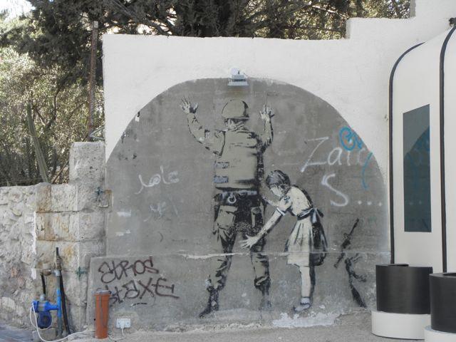 filistin-utanc-duvari-grafiti
