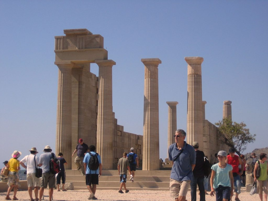 lindos-akropol