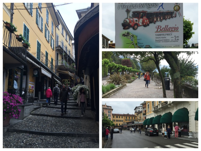 bellagio-merdivenler_Fotor_Collage