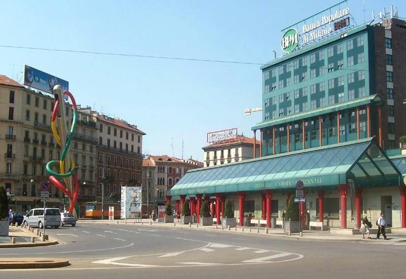 cadorna-tren-istasyonu