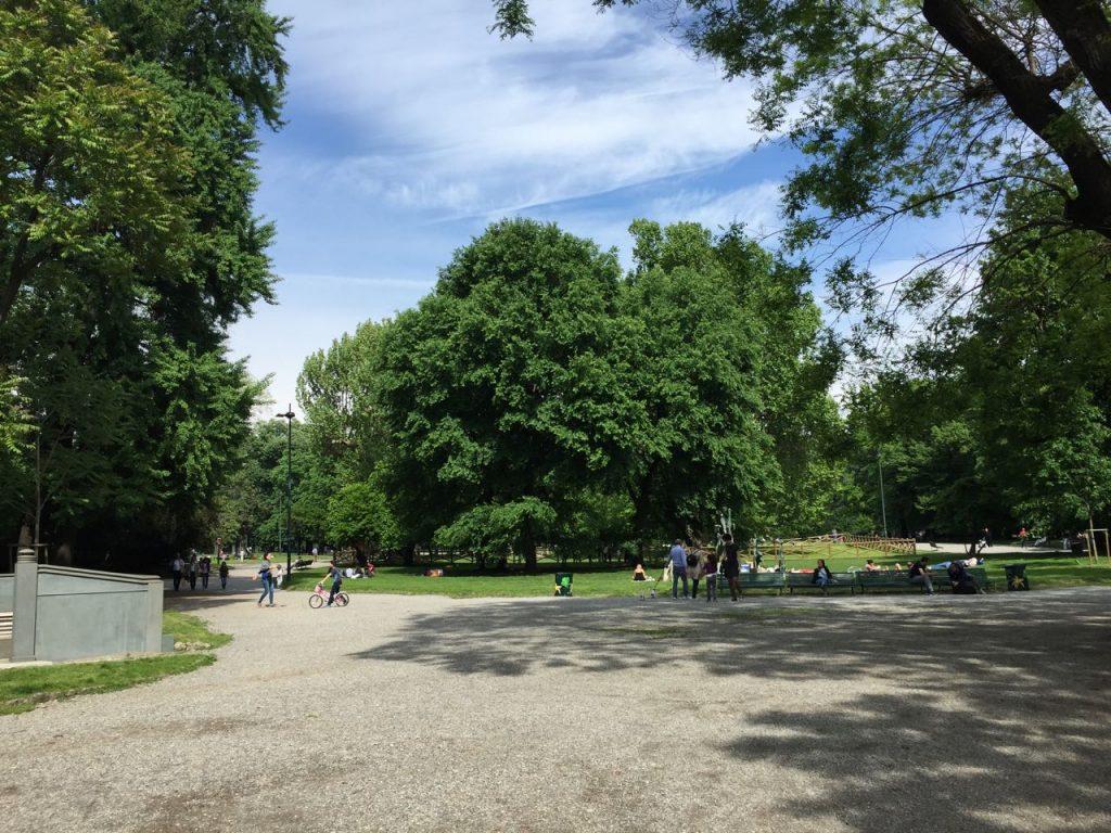 montenalla-park