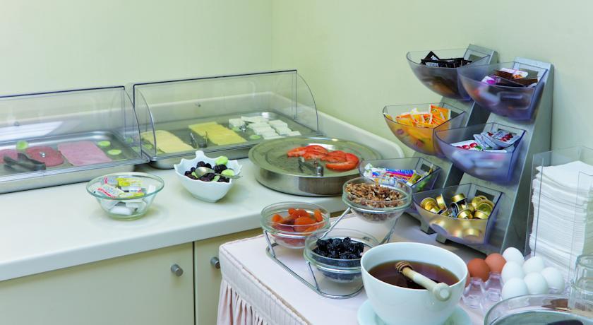 30750121rodos-hotel-hermes-kahvalti