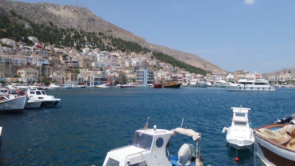 kalymnos-liman