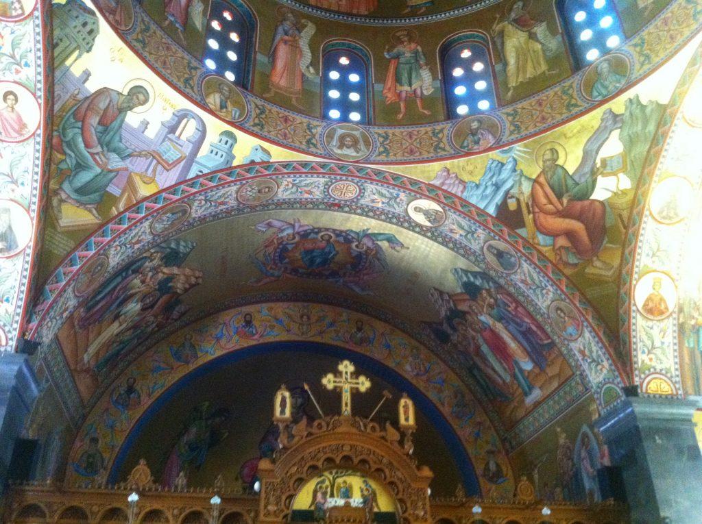 kalymnos-manastir-ic