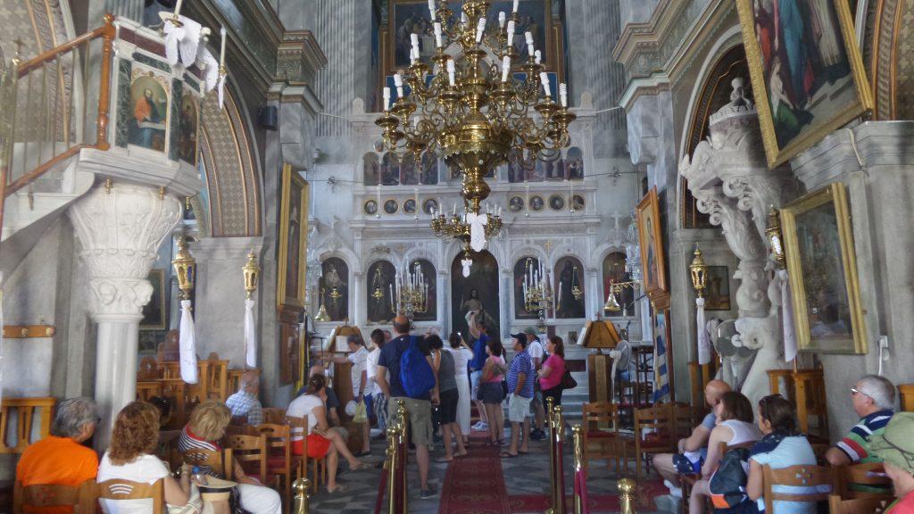 kalymnos-santa-nikola-kilisesi