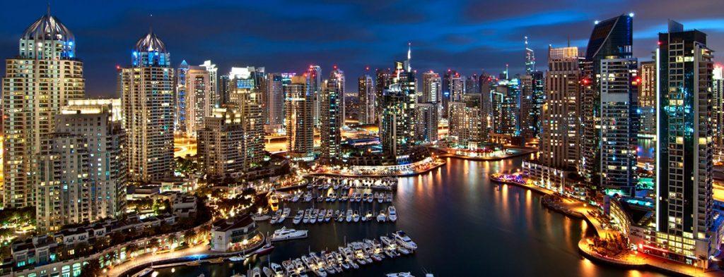 Dubai-Marina-gezilecek-yerler