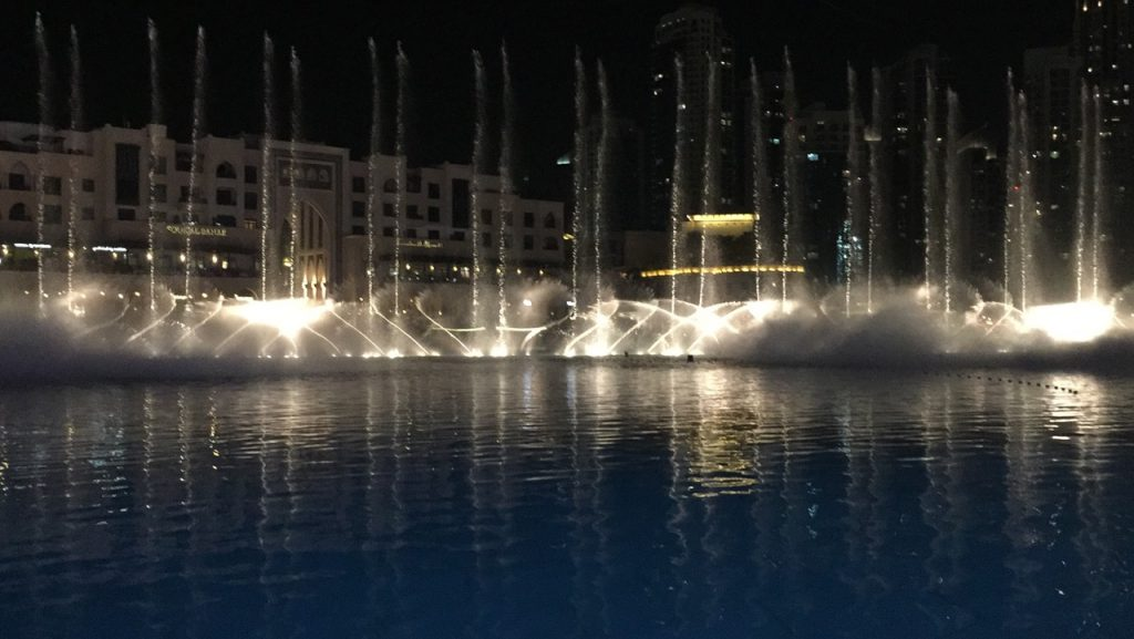 dubai-fountain-iki