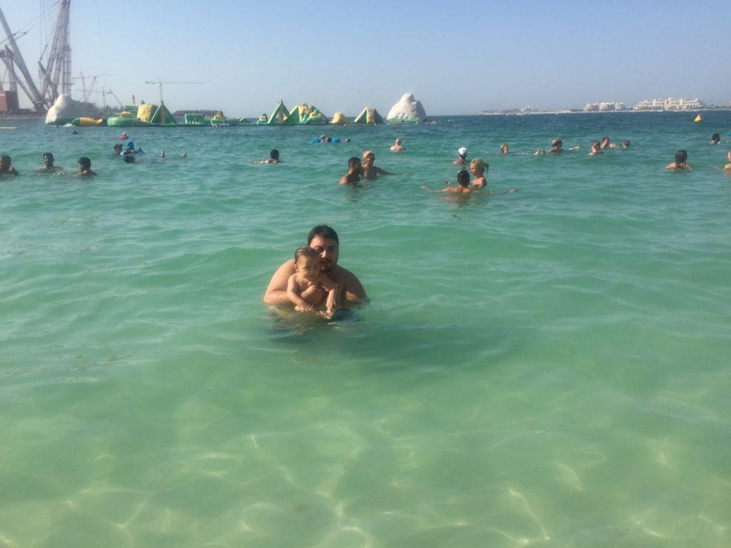 dubai-marina-beach-deniz