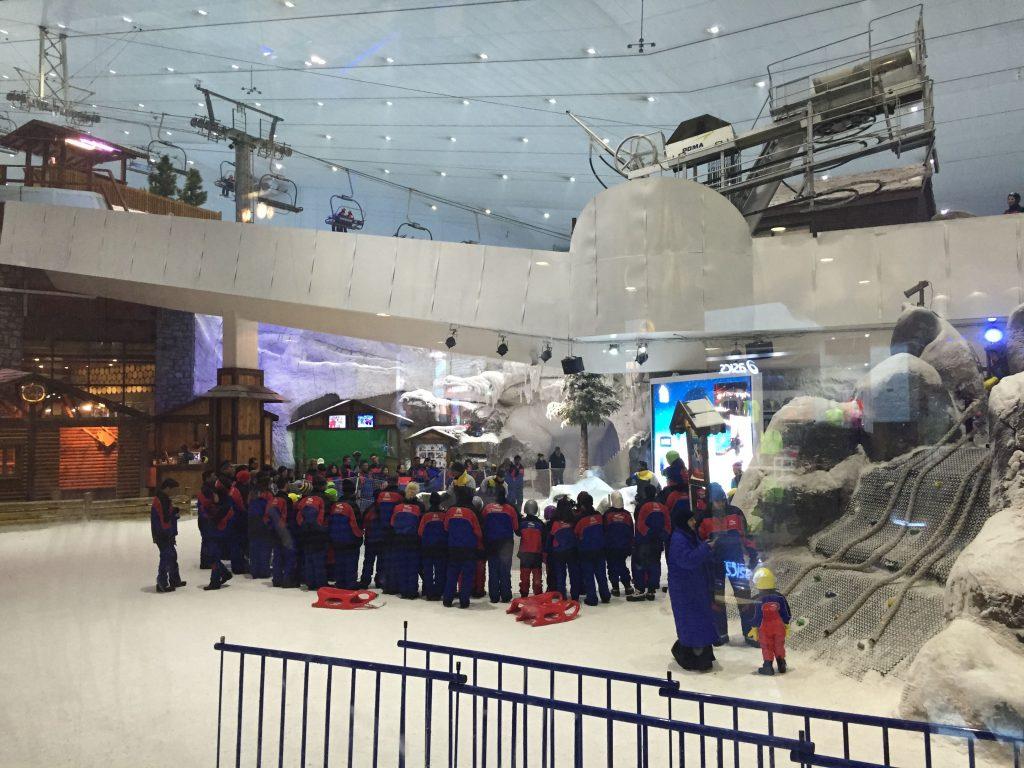 emirates-mall-dubai-kayak