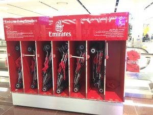 emirates-t3-terminal