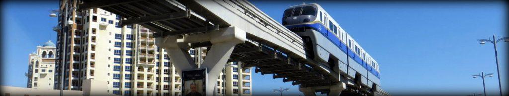 palm-jumeirah-monorail
