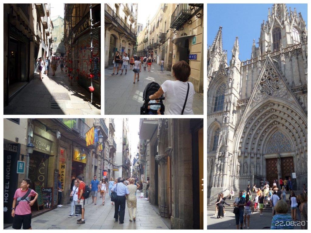 barcelona-gezilecek-yerler-la-boquera-gotik-mahalle-kolaj