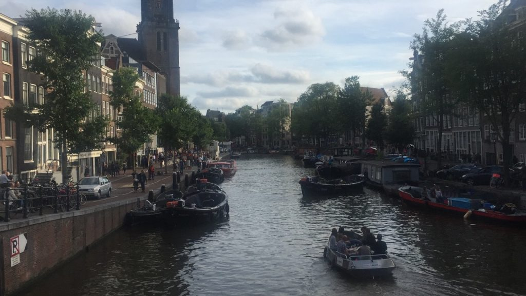 amsterdam-gezilecek-yerler