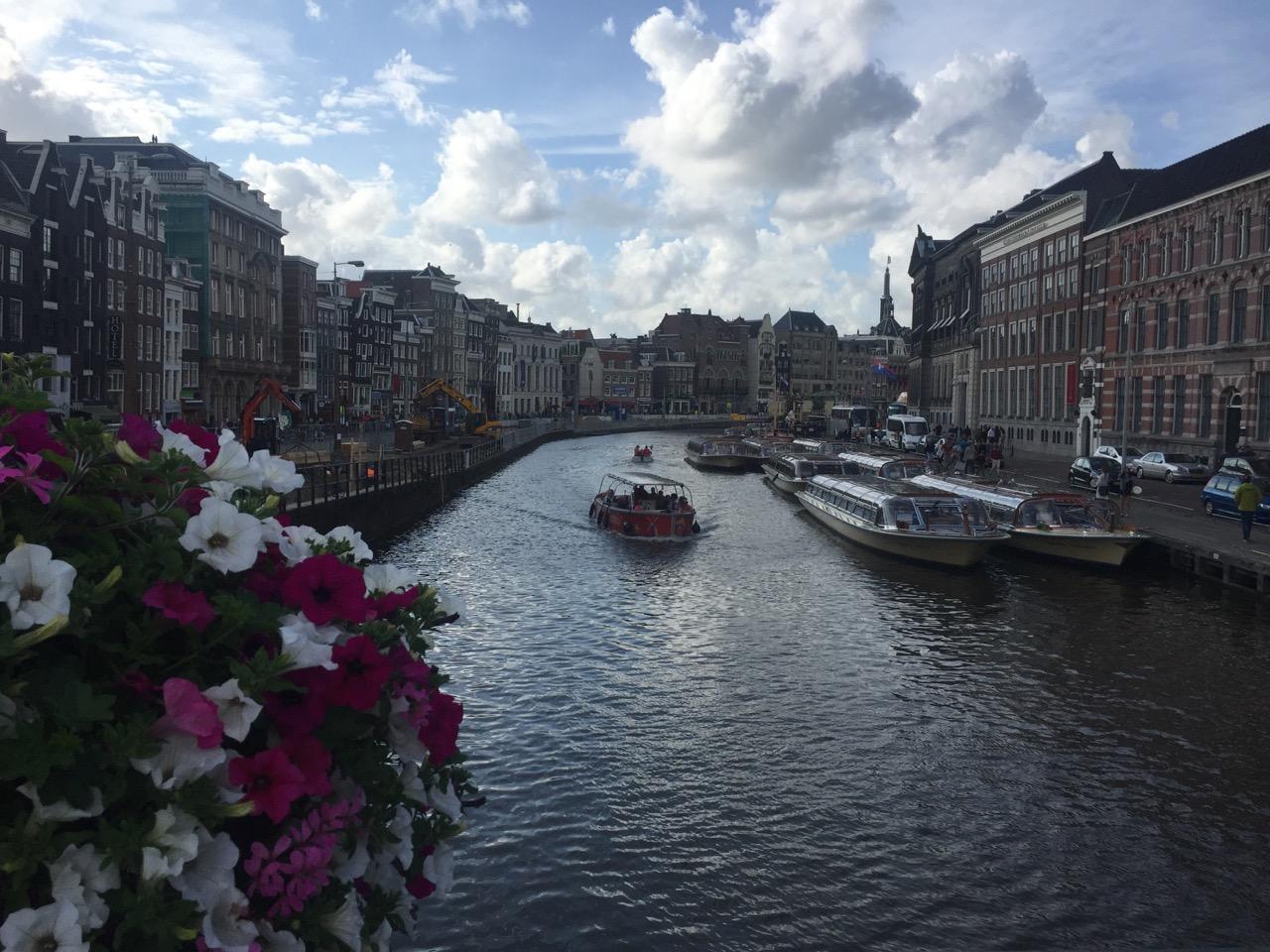 amsterdam-gezilecek-yerler-kanal