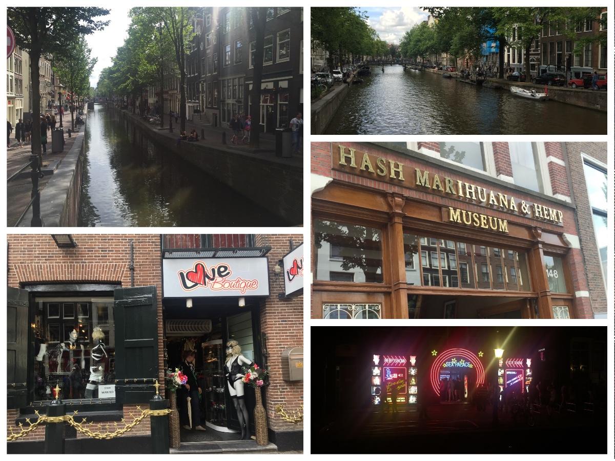 amsterdam-gezilecek-yerler-red-light