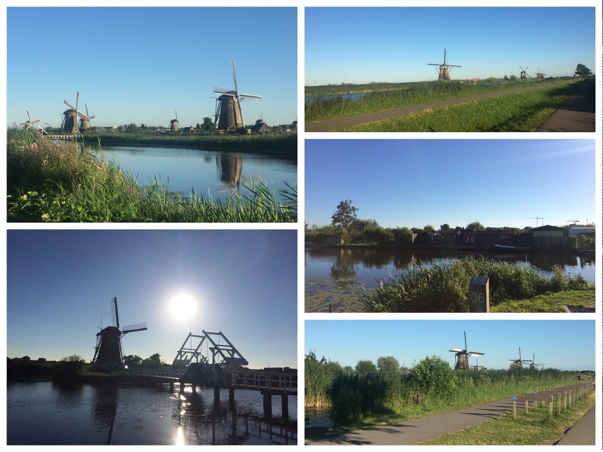 amsterdam-gezilecek-yerler-kinderdjik-kolaj